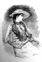 1889 fashion by April-Mo