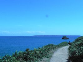 Herm path with me by Greywolf37