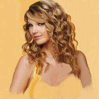 Taylor swift by JudgementDaysDesigns