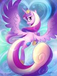 Cadence by SoulscapeCreatives