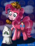 Pinkieween by XJKenny
