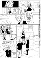 Team 7 Lost Doujinshi Pg 12 by BotanofSpiritWorld