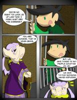 COGS CH 7 Page 3 by mars714