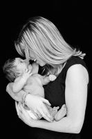 baby15 by RebekaPhotography