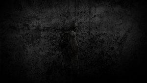 Shadow of Chernobyl Wallpaper by WingedTurt1e