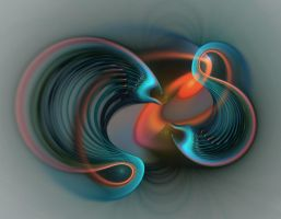 Future of Dreams Constructed by eReSaW