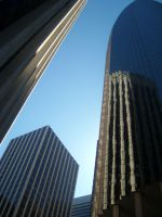 San Francisco 02 by Zeds-Stock
