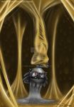 Submission to the Hive by scotskunk