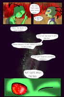 [For the Sake of Spite] Page 4 by Niao-GIW