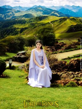 That is a place that I can back by Angel--Arwen