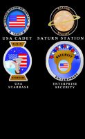 2011-2231 patches 2 by CaptainBarringer