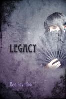 Legacy: Legacy by Windflug