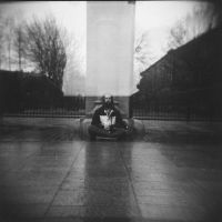 holga project 9 by anapt