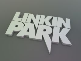 Linkin Park2 v3 by AKLP