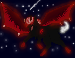 DIVINUS FINISHED!!! :D :D by XxSkelly-BooxX