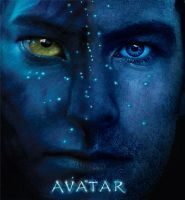 Avatar: Two faces by Zacaral