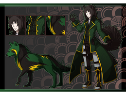 Adoptable 1 Auction CLOSED by Muneadopts