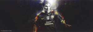 lm10 by AleSFA
