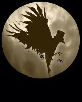 Nevermore by Revelationchapter9