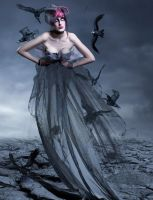 Strega by Flore-stock