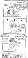 """APH: """"Guess what, England?"""" by Tacotits"""