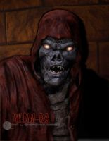 MUMM-RA_final by skullbeast