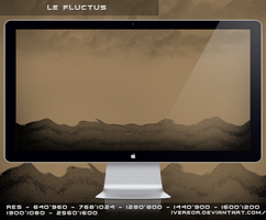 Le Fluctus by iVereor