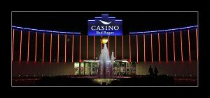 Casino Fever by 2510620
