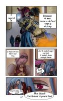 Here Comes Vi - Chapter 1 - 18 by SahiraC
