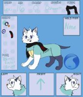 Poket-Felines Apllication: Lexi-Team Rocket Grunt by Lezbowolf95