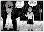 NS: in the midst of that rainy day.. by noodlemie