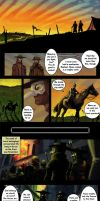 ACD - To know your place - page 2 by Undercurrent-32