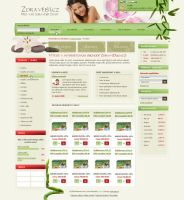 natural drugs eshop by luqa