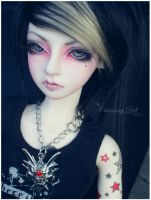 Doll-Meet March 2012 ::02:: by prettyinplastic