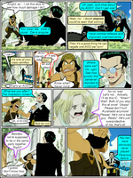 One Piece: Grand Line 3.5-269 by DragonTrainer13