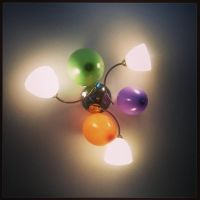 InstaG: Balloons in Our Household by Helkathon