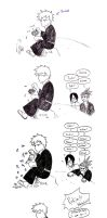 Bleach Comic 2 by lydia-the-hobo