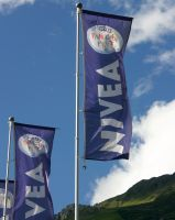 NIVEA Familienfest 2004 by iscott