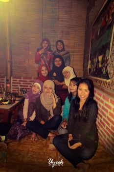 Buber SD by uyeek