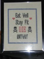 quote x-stitchq by tenderwhispers