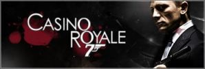 Casino Royale Tag by MarkosBoss