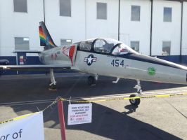 L-39 For Sale by IFlySNA94