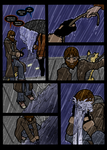 Interlude 18 Page 21 by JeffShoemake