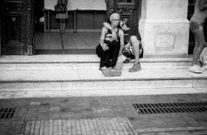 couple by ferg3110