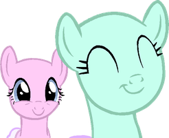Check out meh cute smile(Base#20)Pegasus by Starchase-Bases