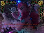 Happy Holidays from The Descendant by TheDescendantofKehAn