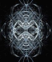 fractal 2 by pixini-stock