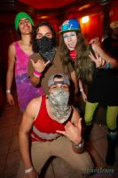 Lookin Like Their first Rave by JennyLynnPhotography