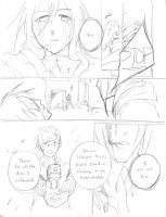 SDL: Tokyo Final Round pg22 by lushan