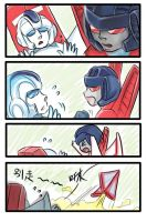 quarrel 1 by cafeqsize
